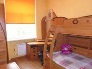 Купить двухкомнатную квартиру по адресу Москва, Мосфильмовская улица, дом 27