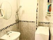 Купить однокомнатную квартиру по адресу Москва, Полины Осипенко улица, дом 14К1