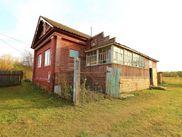 Купить коттедж или дом по адресу Московская область, Егорьевский р-н, д. Васильково