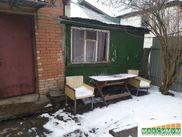 Купить часть дома по адресу Московская область, г. Домодедово, Северный мкр., Партизанская