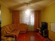 Купить трёхкомнатную квартиру по адресу Краснодарский край, Славянский р-н, г. Славянск-на-Кубани, Отдельская, дом 322а