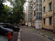Снять квартиру со свободной планировкой по адресу Москва, ЦАО, Монетчиковский 1-й, дом 8