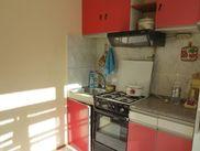 Купить двухкомнатную квартиру по адресу Москва, Бутырская улица, дом 91