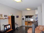 Купить двухкомнатную квартиру по адресу Москва, Ленинский проспект, дом 123К3