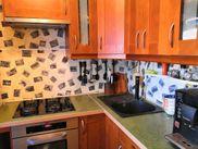 Купить однокомнатную квартиру по адресу Москва, ЮЗАО, Теплый Стан, дом 15, к. 2