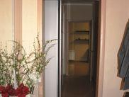 Купить однокомнатную квартиру по адресу Москва, Васильевская улица, дом 4