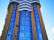 Купить двухкомнатную квартиру по адресу Краснодарский край, г. Сочи, Батумское шоссе ул, дом 14