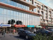 Купить квартиру со свободной планировкой по адресу Москва, САО, Дмитровское, дом 81