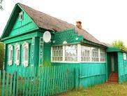 Купить коттедж или дом по адресу Московская область, Егорьевский р-н, д. Сидоровка