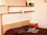 Купить двухкомнатную квартиру по адресу Москва, Профсоюзная улица, дом 27К7