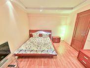 Купить однокомнатную квартиру по адресу Москва, 3-й Павловский переулок, дом 14