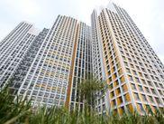 Купить трёхкомнатную квартиру по адресу Москва, ЦАО, Мукомольный, дом 2