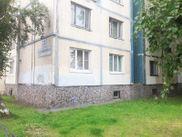 Купить магазин, офис по адресу Санкт-Петербург, Парашютная, дом 22, к. 1