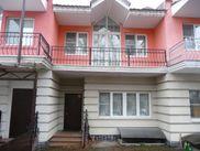 Купить таунхаус по адресу Московская область, г. Звенигород, Первомайская