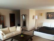 Купить однокомнатную квартиру по адресу Москва, Покровка улица, дом 37