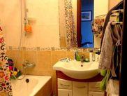 Купить двухкомнатную квартиру по адресу Москва, Тимирязевская улица, дом 32К1