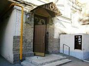 Купить двухкомнатную квартиру по адресу Москва, Теплый Стан улица, дом 9К3