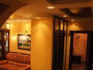 Купить двухкомнатную квартиру по адресу Москва, Северная 9-я линия, дом 1К1