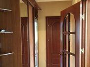 Купить двухкомнатную квартиру по адресу Москва, Суздальская улица, дом 18К5