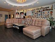 Купить двухкомнатную квартиру по адресу Москва, Кочновский проезд, дом 4к2