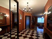 Купить двухкомнатную квартиру по адресу Москва, переулок Докучаев, дом 2