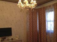 Купить трёхкомнатную квартиру по адресу Москва, Большая Набережная улица, дом 11