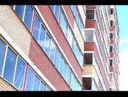 Снять помещение свободного назначения по адресу Московская область, Дмитровский р-н, д. Целеево, дом 4а