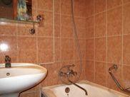 Купить двухкомнатную квартиру по адресу Москва, Окружной проезд, дом 24