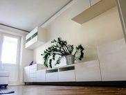 Купить двухкомнатную квартиру по адресу Москва, Херсонская улица, дом 33