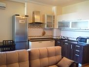 Купить двухкомнатную квартиру по адресу Москва, Ходынский бульвар, дом 2С1