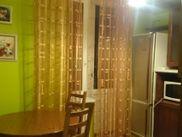 Купить однокомнатную квартиру по адресу Москва, Новгородская улица, дом 34
