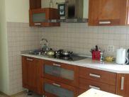 Купить двухкомнатную квартиру по адресу Москва, Нахимовский проспект, дом 1