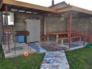 Снять коттедж или дом по адресу Севастополь, дом 78