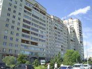 Снять однокомнатную квартиру по адресу Санкт-Петербург, Стародеревенская, дом 6, к. 1