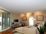 Купить двухкомнатную квартиру по адресу Москва, Гризодубовой улица, дом 1К4