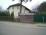 Купить часть дома по адресу Калининградская область, г. Калининград, дом 6