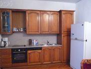 Купить двухкомнатную квартиру по адресу Москва, Резервный проезд, дом 6