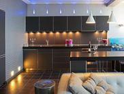 Купить двухкомнатную квартиру по адресу Москва, Ленинский проспект, дом 111к1
