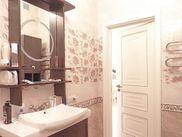 Купить трёхкомнатную квартиру по адресу Москва, Цюрупы улица, дом 9