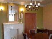 Купить двухкомнатную квартиру по адресу Москва, Зои и Александра Космодемьянских улица, дом 27