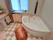 Купить коттедж или дом по адресу Москва, п. Десеновское, п. Ватутинки, дом 57