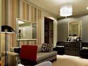 Купить трёхкомнатную квартиру по адресу Москва, Погонный проезд, дом 3ак4