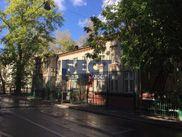 Купить помещение неопределённого назначения по адресу Москва, 1-й Новокузнецкий, дом 10