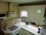 Купить двухкомнатную квартиру по адресу Московская область, Егорьевский р-н, г. Егорьевск, 3-й, дом 27