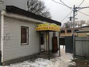 Купить ресторан или кафе по адресу Калужская область, г. Калуга, Маршала Жукова