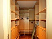 Купить двухкомнатную квартиру по адресу Москва, переулок Бродников, дом 7