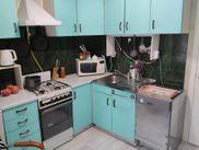 Купить квартиру со свободной планировкой по адресу Санкт-Петербург, Серпуховская, дом 7