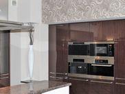 Купить трёхкомнатную квартиру по адресу Москва, переулок Печатников, дом 9