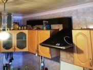 Купить двухкомнатную квартиру по адресу Московская область, Егорьевский р-н, с. Саввино, дом 11