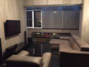 Купить двухкомнатную квартиру по адресу Москва, Рублевское шоссе, дом 20К3